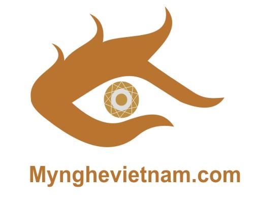 Avatar chophien.com