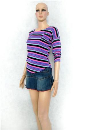 Hàng mới về cung cấp sỉ các mặt hàng thời trang cho các shop