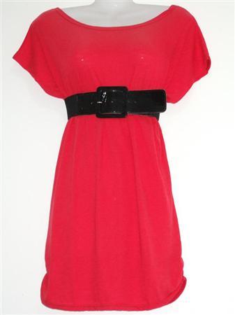 Chuyên bỏ mối hàng quần áo thời trang xuất khẩu sỉ giá rẻ