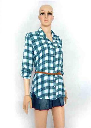 Áo quần thời trang thu đông hàng mới về số lượng có hạn