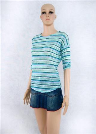 Áo  thun  trơn  thời  trang, Cotton đủ màu sắc hàng shop giá