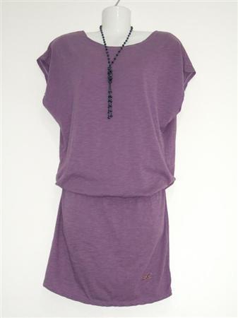 Chuyên bán sỉ thời trang hàng hiệu, áo đầm xuất khẩu giá rẻ