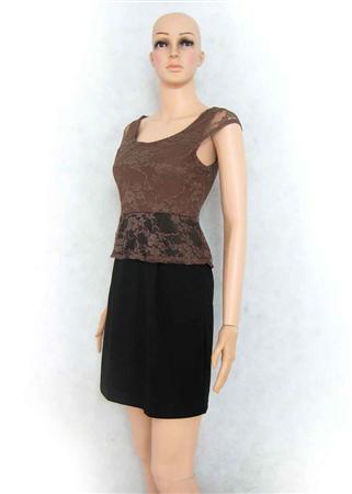 Hàng mới Áo  thun  thời  trang nữ, hàng Cotton 100% cực đẹp