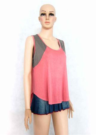 Bán sỉ hàng xuất khẩu thời trang cao cấp, giá bỏ mối sỉ cực