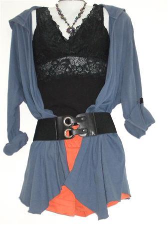Chuyên cung cấp bỏ mối sỉ quần áo xuất khẩu thời trang