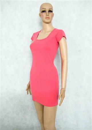 Bán sỉ hàng thời trang váy đầm nguyên lô giá 15k – 20k