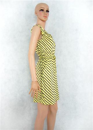 Bán sỉ váy đầm nguyên lô hàng thời trang giá 15k – 19k