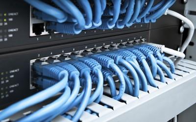 Bấm đầu mạng Internet tại nhà Hà nội