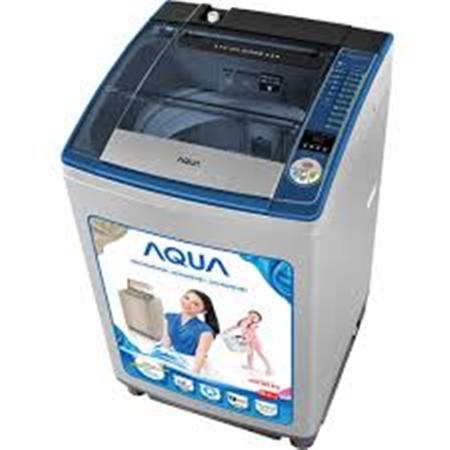 Trung tâm bảo hành sửa chữa máy giặt AQUA tại hà nội