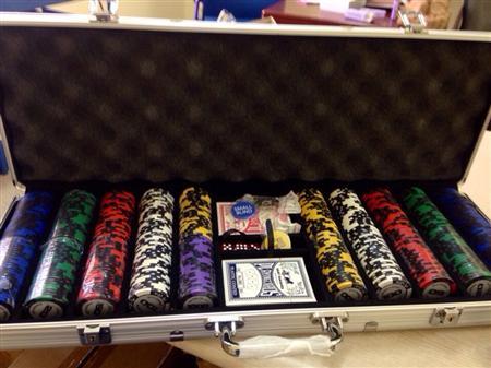 Bán Chip Poker, Phỉnh Poker ở Thanh Xuân gọi 0906.282.535