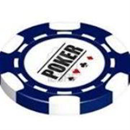 Bán Phỉnh Poker, Chip Poker chính hãng giá rẻ 0906.282.535