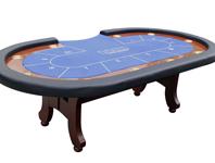 Bán Chip Poker, Phỉnh Poker ở Hoàn Kiếm gọi 0906.282.535