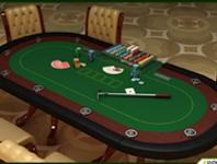 Bán Chip Poker, Phỉnh Poker ở Hoàng Mai gọi 0906.282.535