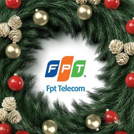 Đăng ký lắp đặt mạng wifi internet cáp quang FPT tại TPHCM