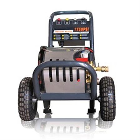Máy rửa xe oto áp lực cao,TRỌN BỘ thiết bị để mở trạm rửa xe
