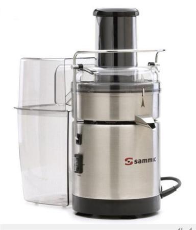 Máy ép hoa quả Sammic LI-240 Multi Juicer Tây Ban Nha