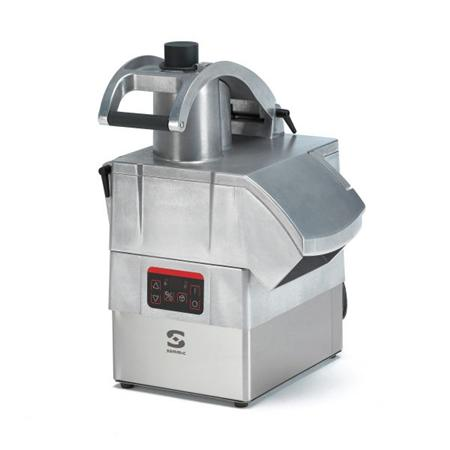 Máy cắt rau củ quả SAMMIC CA-301Vegetable preparation