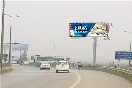 Xe đẩy Feida chính hãng và đặc điểm khác biệt để nhận b
