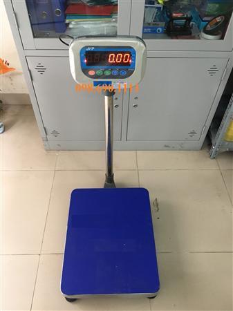Cân điện tử HP Đài Loan