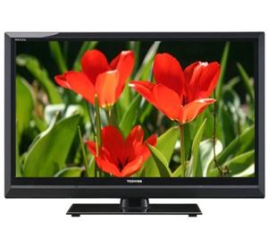 Trung Tâm Chuyên Sửa Chữa Tivi Lcd Samsung Tại Hà Nội