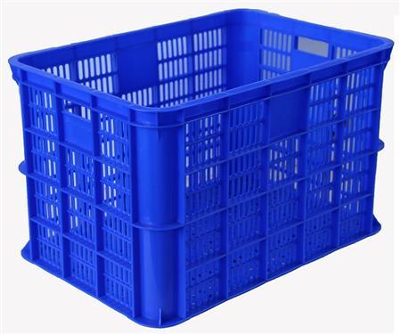 Bích Luận: 091 585 1488-  Sản xuất THEO YÊU CẦU  hộp nhựa,rẽ
