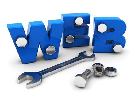Thiết kế web trọn gói (tặng hosting, tên miền), tối ưu Seo