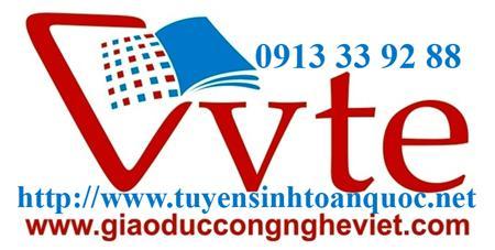 Học chứng chỉ sư phạm trung cấp, cao đẳng nghề tại TP HCM