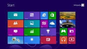 Chuyên cài Windows Xp, Windows 7, windows  8, giá rẻ...HCM