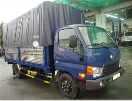 ban xe tải hyundai-công ty bán xe tải hyundai 1t25,1t8,2t5