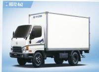 bán xe tải hyundai porter 2-công ty bán xe tải hyundai 1t25