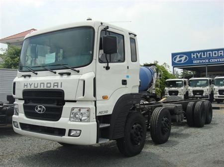 hyundai 1t25-bán xe hyundai 1t25-công ty bán xe tải hyundai