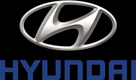 công ty bán xe hyundai-xe tải hyundai-xe ben hyundai