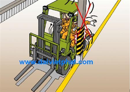 Đào tạo lái xe nâng cầu trục xe xúc Bình Dương Đồng Nai