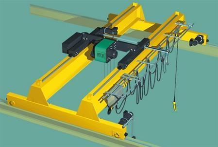 Dạy học cẩu trục xe nâng lò hơi hàn điện xe cuốc