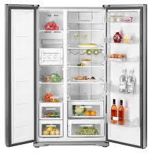 Trung tâm chuyên sửa chữa tủ lạnh Funiki tại hà nội