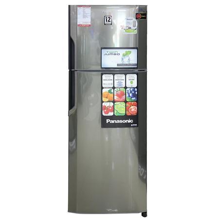 Trung tâm chuyên bảo hành sửa chữa tủ lạnh Lg tại hà nội