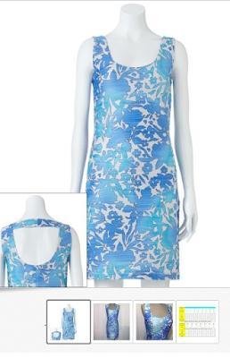 Chuyên cung cấp hàng thời trang giá cực rẻ