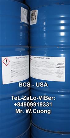 Bán Butyl cellosolve, BCS, chống mốc, butyl glycol
