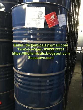 Bán ethyl cellosolve, ETHYL GLYCOL, ECS, dung môi sơn