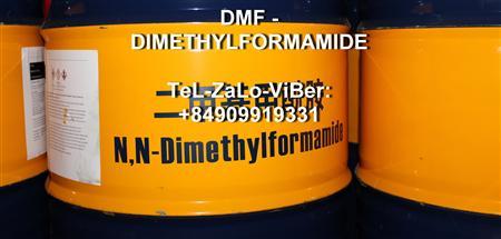 Bán dimethylformamide, DMF, dung môi pha keo, binder