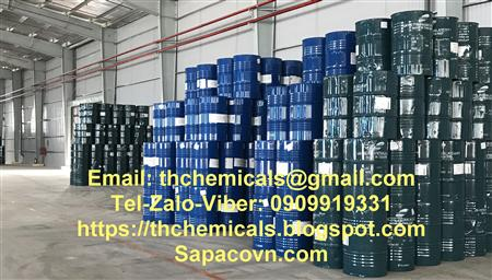 dioctyl phthalate, DOP, DIOCTYLPHTHALATE, chat hoa deo nhua