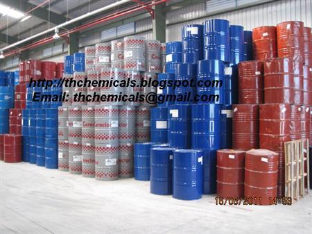Maleic resin 900| Nhua maleic 900 - CHINA - bao 25 kg@THCHEM