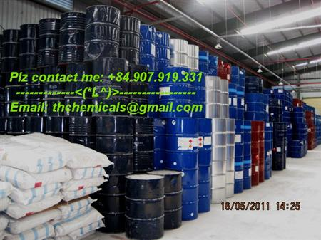 Paraffin wax| SEMI REFINED nhiet do nong chay 60/61 | KUNLUN