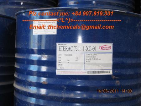 Eterkyd 3755-X80| ban polyol 3755| acrylic polyol 3755