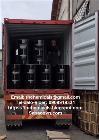 Alkyd 6402-70 | bán nhựa Alkyd 1269-80 | keo 6402 | nhua1269