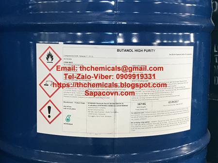 mua bán hóa chất| sapa chemical|sapachemicals| sapa