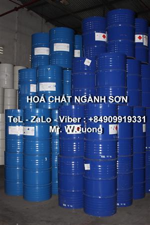Nhà phân phối hóa chất chính thức tại việt nam|hóa chất sapa