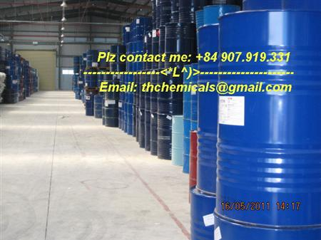 selling: methanol in Bulk, methanol tank, sapacovn.com
