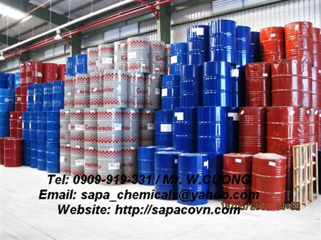 Sapa Chemicals, Sapa Chem, hoachatsapa, congtyhoachatsapa
