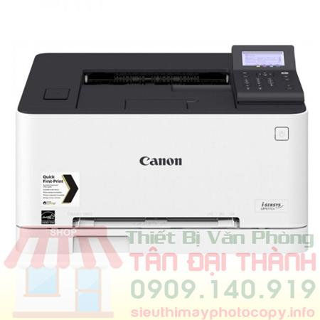 Máy in màu Canon LBP 611Cn, Canon LBP 613Cdw,Canon LBP 5970